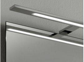 Led Spotlight for mirror Ison