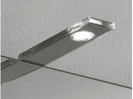 Led Spotlight for mirror Hale 1