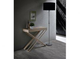 Extendible Table/Console X-File
