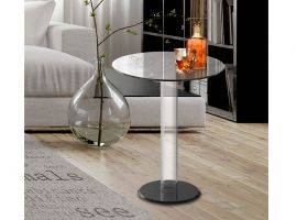 Round coffee Table Narciso
