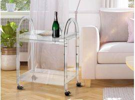 Carrello Like Water
