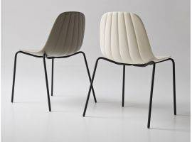 Modern design chair Babah S