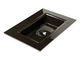 Glass sink Box 50