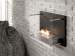 Royale Wall fireplace