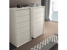 Chest of drawers Clio