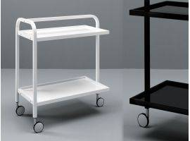 Kitchen trolley Razzo