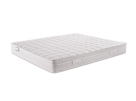 Memory mattress Artemide