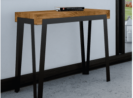 Extendible console table Forest