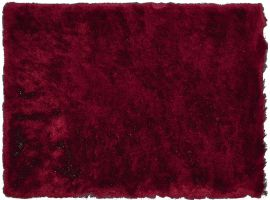 Moquette Aster Rouge