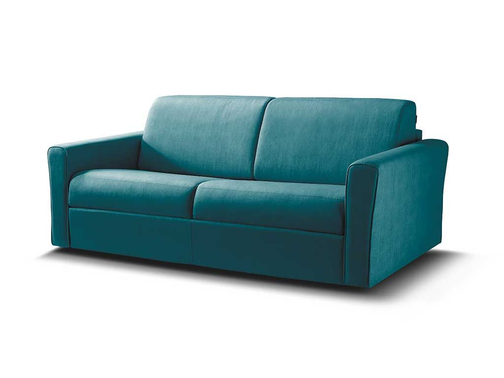 Bettcouch Design Jerry