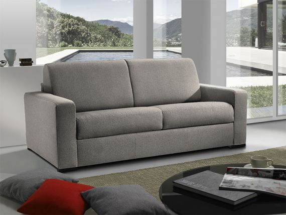 Sofa bed 3 seats Dream