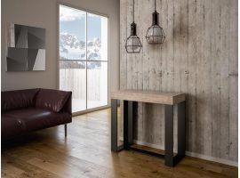 Extendable Console Table Hills