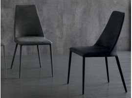 Design chair Pence