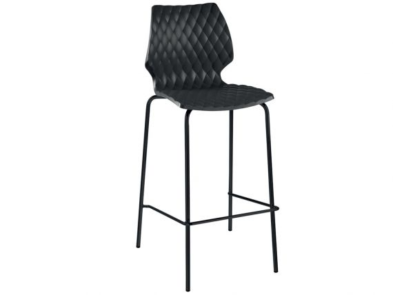 Bar Stool Uni 378