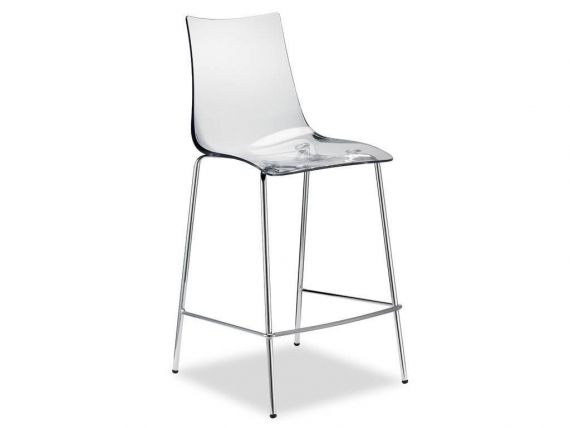 Hocker Zebra antishock 65