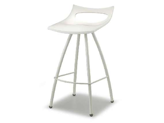 Hocker design Diablito
