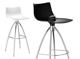 Design Bar Stool Daylight