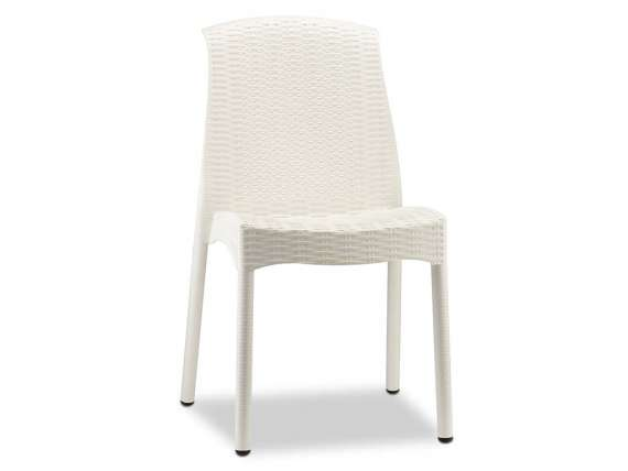 Chaise jardin Olimpia Chair