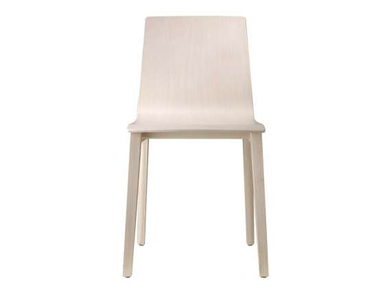 Wood Chair Smilla