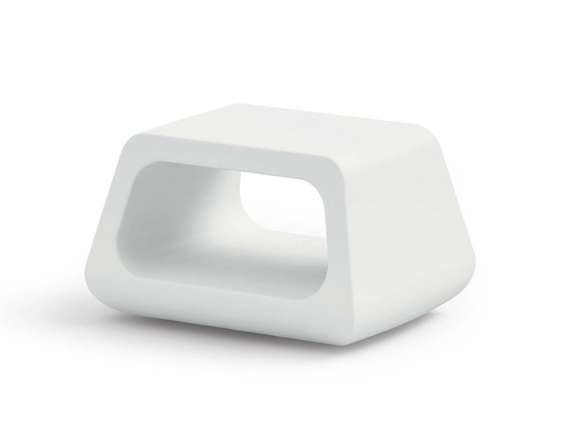 Outdoor Small Table Sugar, How To Clean White Plastic Outdoor Furniture
