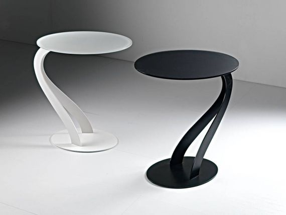 SWAN table basse multifonctionnel