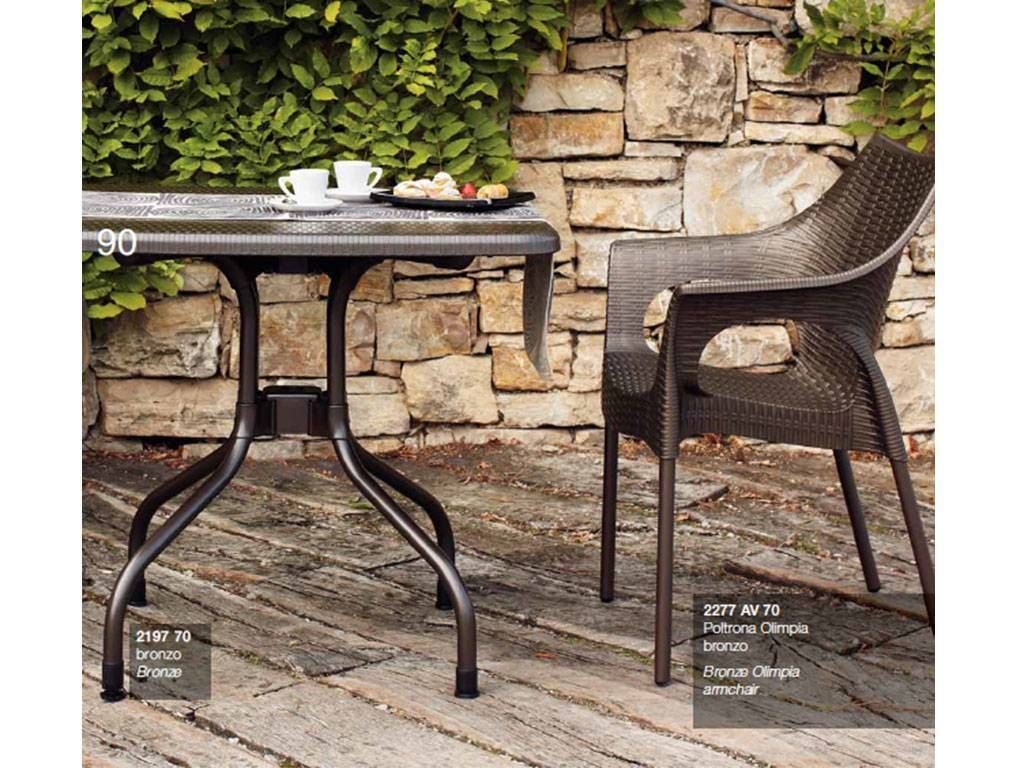 table carre 80x80 latest table basse x table basse carre relevable table basse high definition. Black Bedroom Furniture Sets. Home Design Ideas