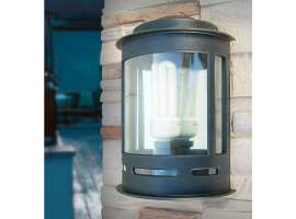 Outdoor lamp Vega