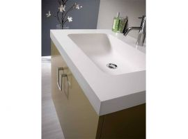 Lobelia 02 Sink furniture