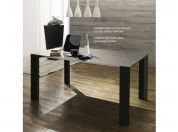 Movie 140 table extensible