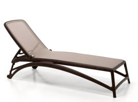 COFFEE sunbed Atlantico