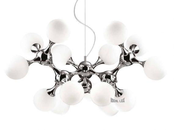 Nodi SP15 hanging lamp