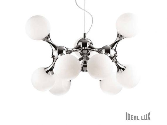 Nodi SP9 hanging lamp