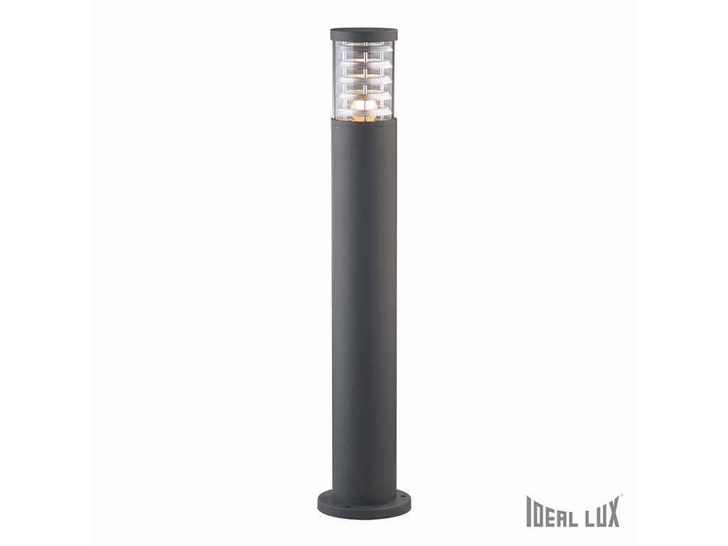 Tronco pt1 lumi re d 39 ext rieur for Luminaire d exterieur
