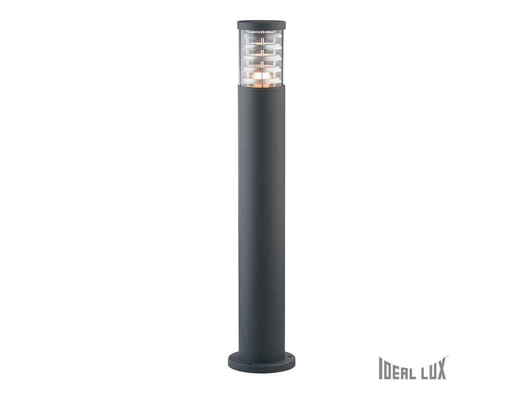 Tronco pt1 lumi re d 39 ext rieur for Lumiere exterieur